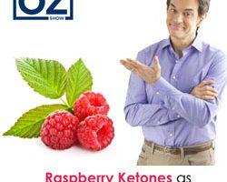 raspberry-ketones-dr-oz