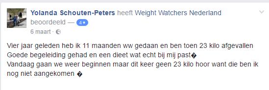 weight watchers online review 1