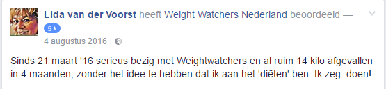 weight watchers online review 4